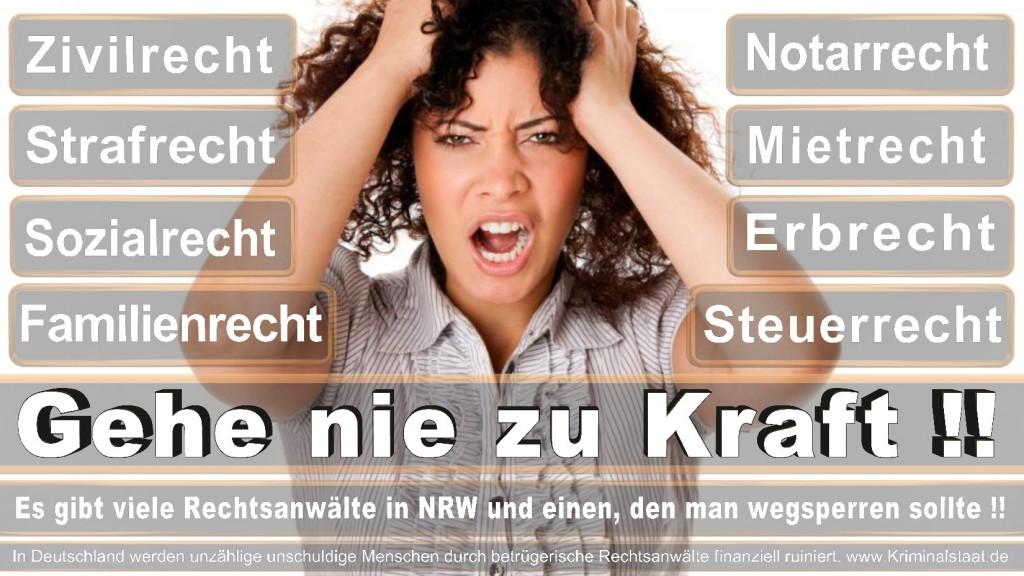 Rechtsanwalt-Ulrich-Kraft (308)