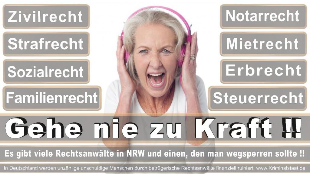 Rechtsanwalt-Ulrich-Kraft (31)