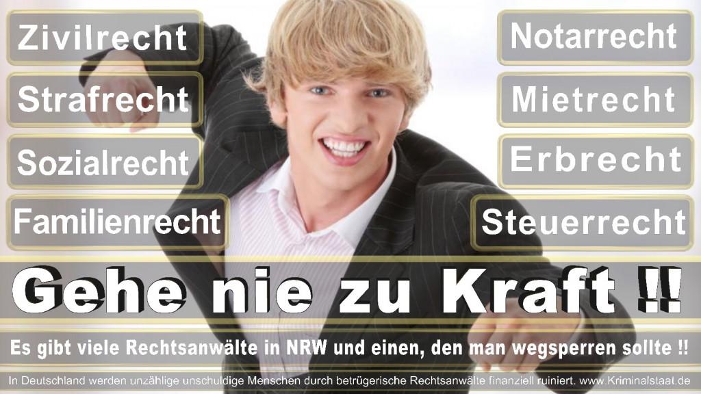Rechtsanwalt-Ulrich-Kraft (310)