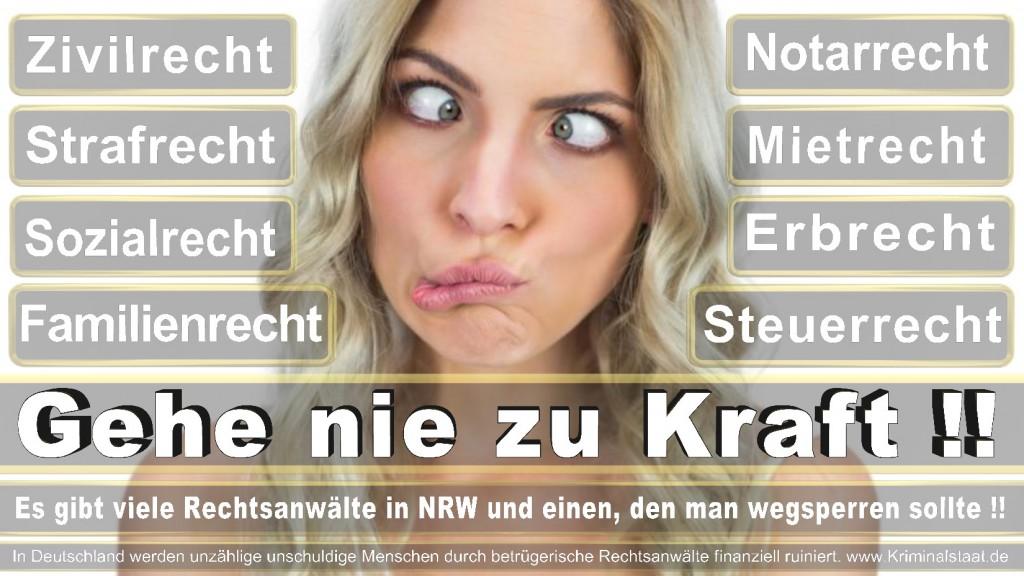 Rechtsanwalt-Ulrich-Kraft (311)