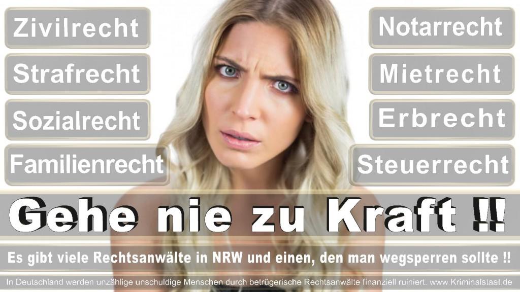 Rechtsanwalt-Ulrich-Kraft (314)