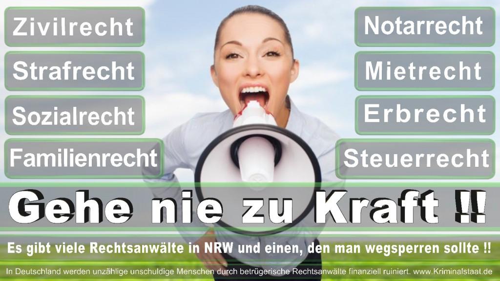 Rechtsanwalt-Ulrich-Kraft (316)