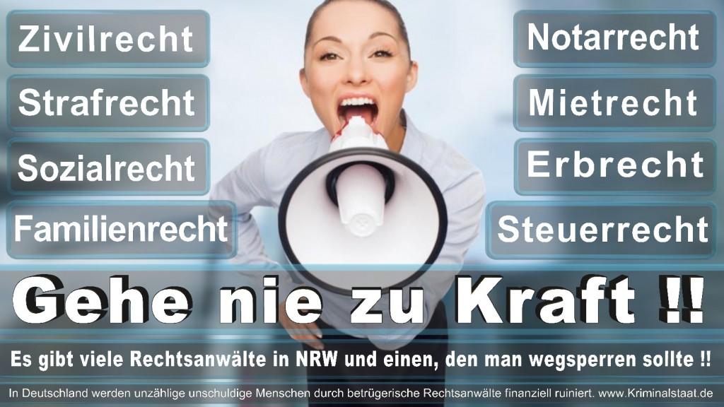 Rechtsanwalt-Ulrich-Kraft (317)