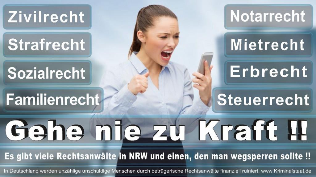 Rechtsanwalt-Ulrich-Kraft (318)