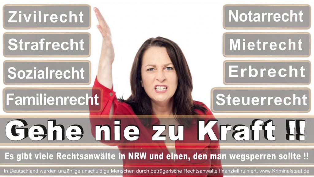 Rechtsanwalt-Ulrich-Kraft (32)