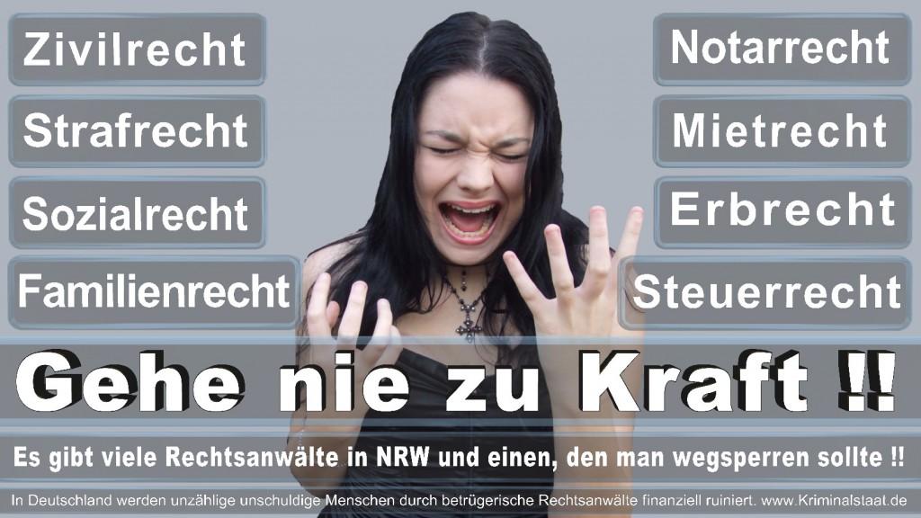 Rechtsanwalt-Ulrich-Kraft (321)