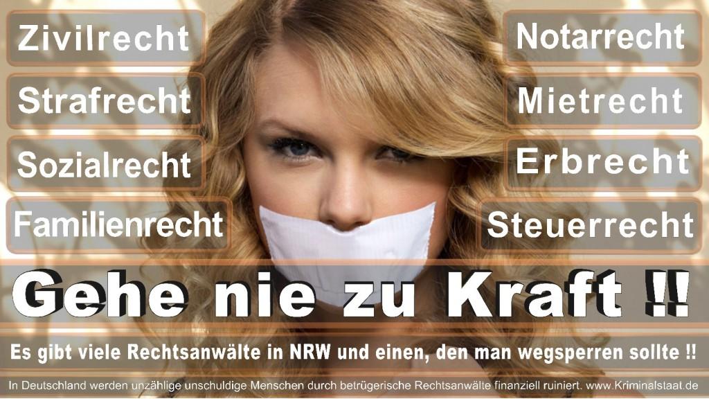 Rechtsanwalt-Ulrich-Kraft (322)