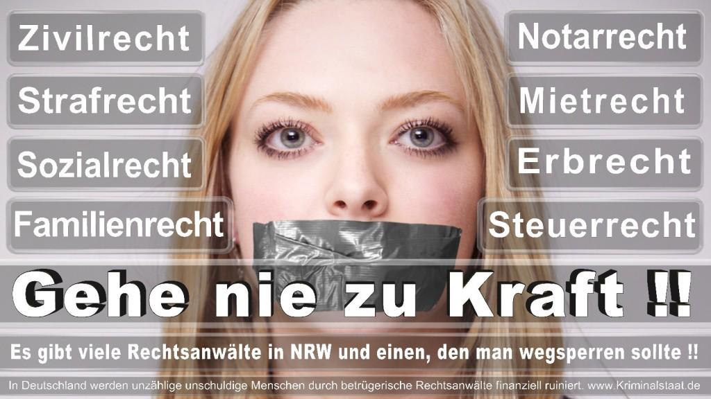 Rechtsanwalt-Ulrich-Kraft (323)