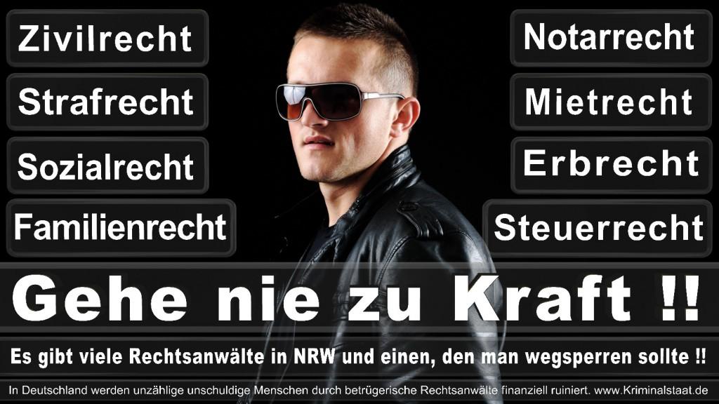 Rechtsanwalt-Ulrich-Kraft (324)