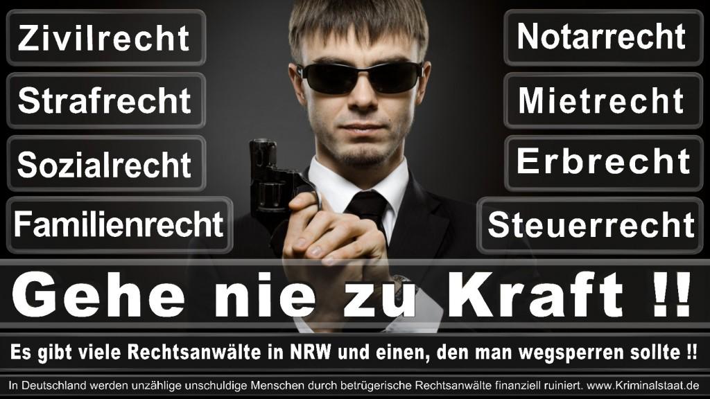 Rechtsanwalt-Ulrich-Kraft (325)