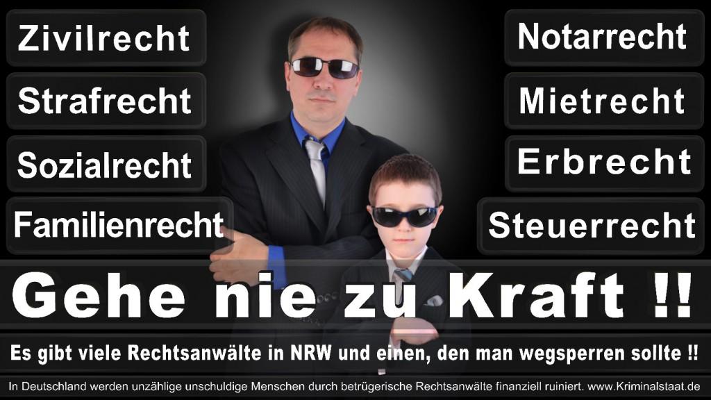 Rechtsanwalt-Ulrich-Kraft (326)