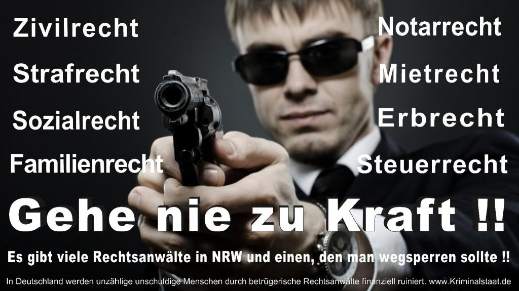 Rechtsanwalt-Ulrich-Kraft (328)