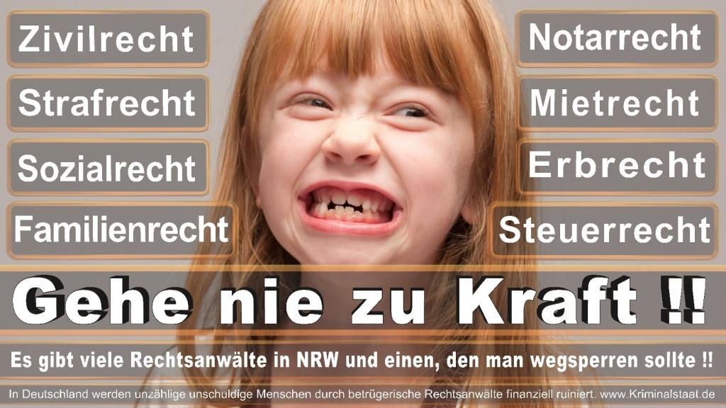 Rechtsanwalt-Ulrich-Kraft (329)