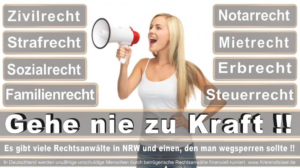 Rechtsanwalt-Ulrich-Kraft (33)