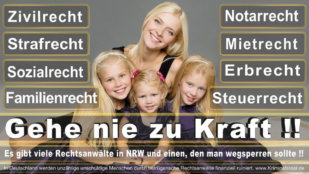 Rechtsanwalt-Ulrich-Kraft (330)