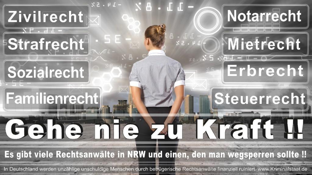 Rechtsanwalt-Ulrich-Kraft (331)