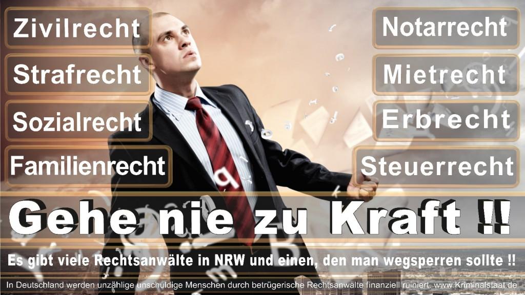 Rechtsanwalt-Ulrich-Kraft (333)