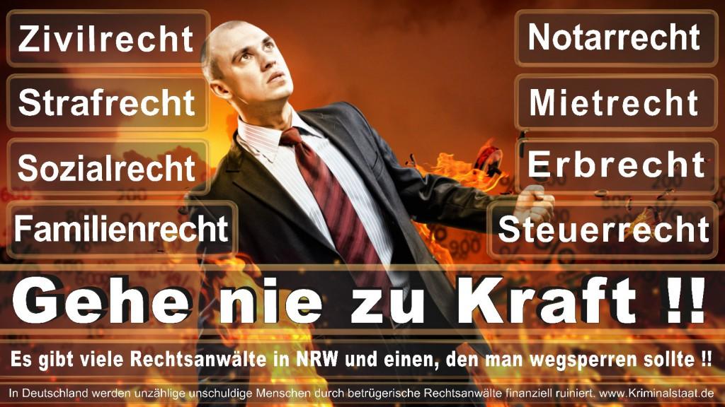 Rechtsanwalt-Ulrich-Kraft (334)