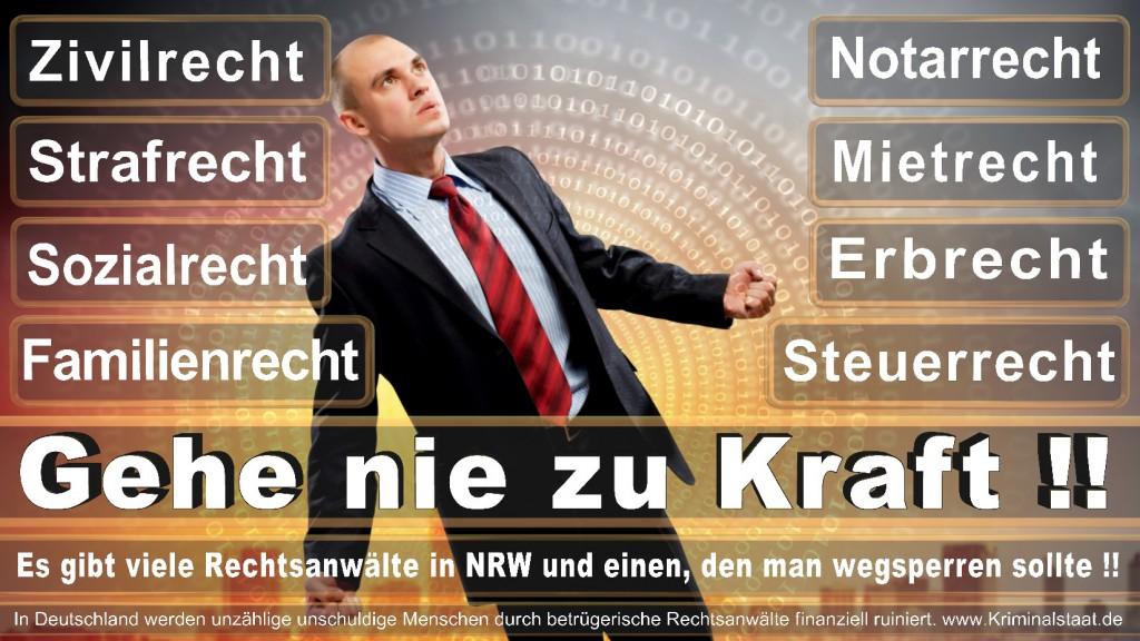 Rechtsanwalt-Ulrich-Kraft (335)