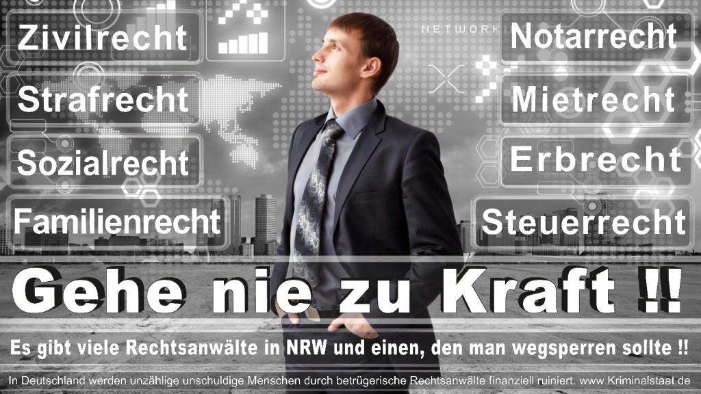 Rechtsanwalt-Ulrich-Kraft (337)