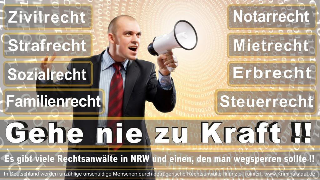Rechtsanwalt-Ulrich-Kraft (338)