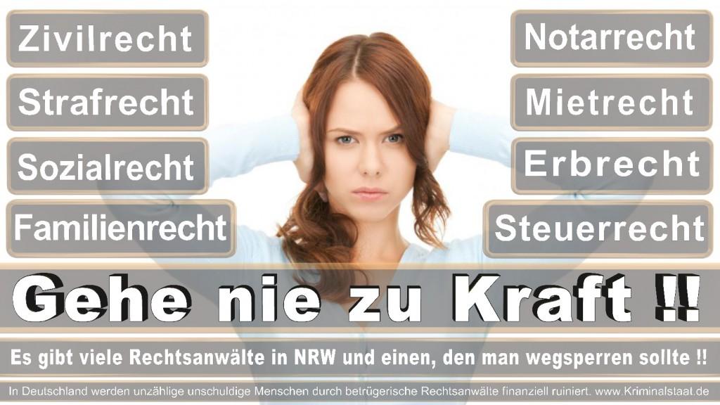 Rechtsanwalt-Ulrich-Kraft (34)