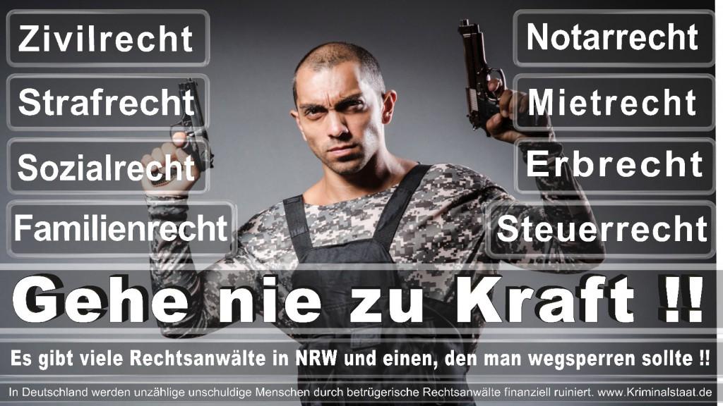 Rechtsanwalt-Ulrich-Kraft (341)