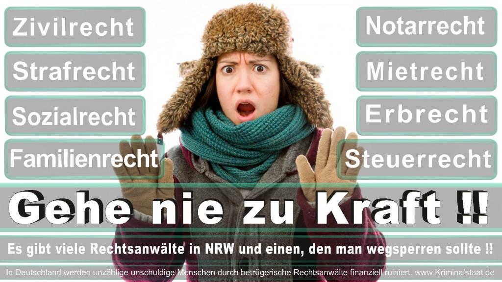 Rechtsanwalt-Ulrich-Kraft (342)