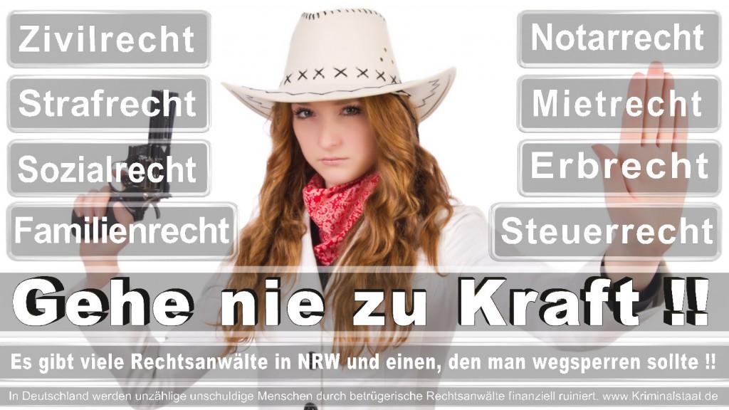 Rechtsanwalt-Ulrich-Kraft (343)