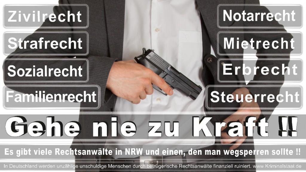 Rechtsanwalt-Ulrich-Kraft (345)