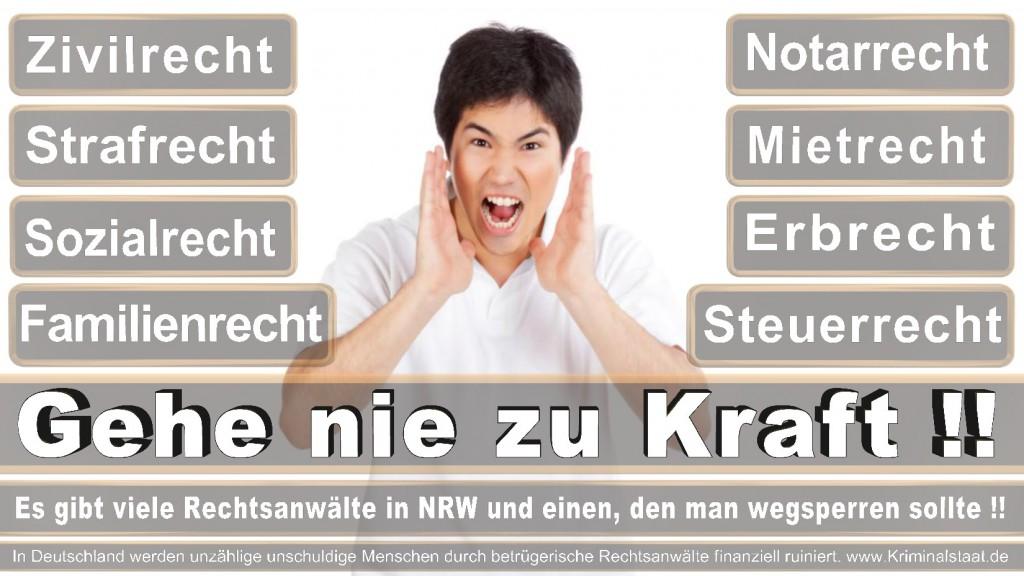 Rechtsanwalt-Ulrich-Kraft (35)