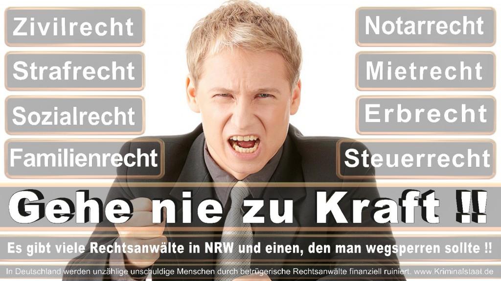Rechtsanwalt-Ulrich-Kraft (350)