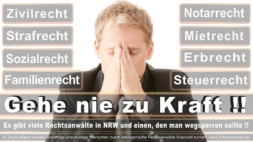 Rechtsanwalt-Ulrich-Kraft (351)