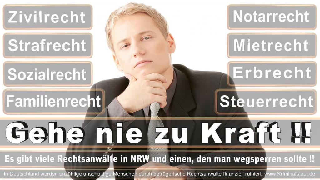 Rechtsanwalt-Ulrich-Kraft (353)