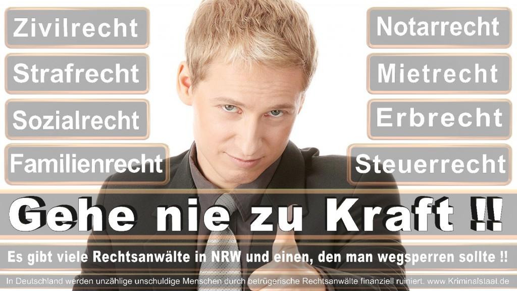 Rechtsanwalt-Ulrich-Kraft (354)