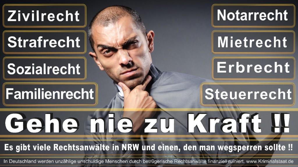 Rechtsanwalt-Ulrich-Kraft (356)