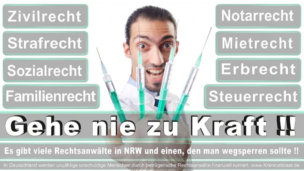 Rechtsanwalt-Ulrich-Kraft (357)