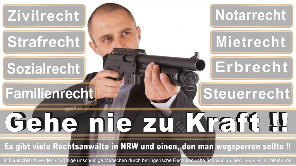 Rechtsanwalt-Ulrich-Kraft (359)