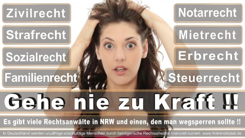 Rechtsanwalt-Ulrich-Kraft (36)