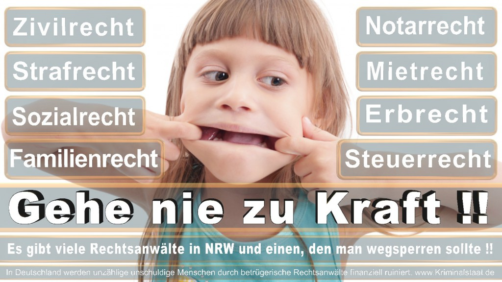 Rechtsanwalt-Ulrich-Kraft (360)