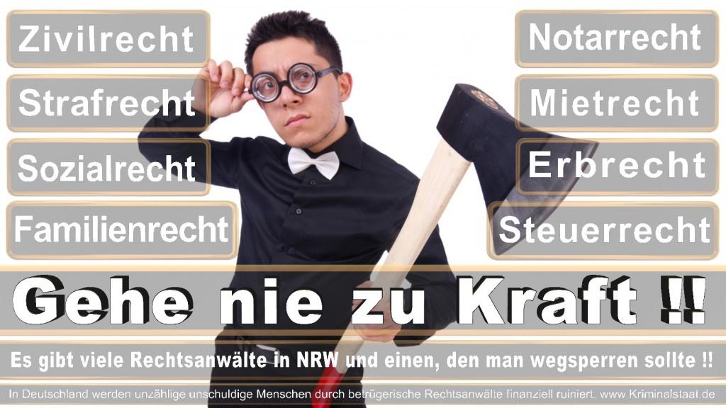 Rechtsanwalt-Ulrich-Kraft (362)