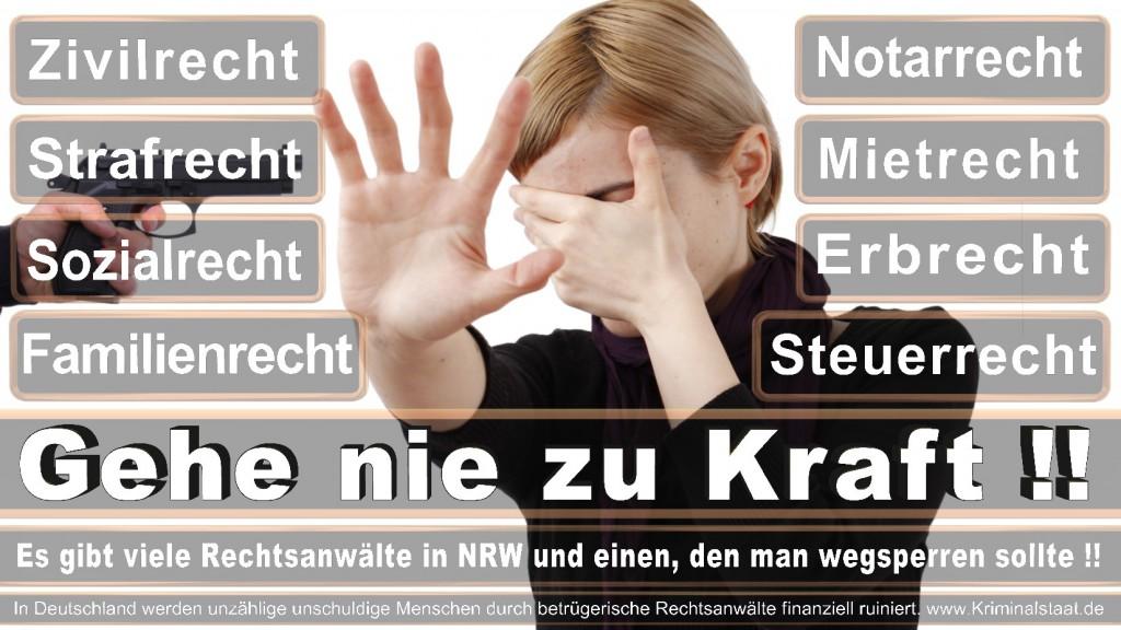Rechtsanwalt-Ulrich-Kraft (363)