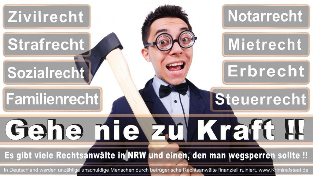 Rechtsanwalt-Ulrich-Kraft (365)