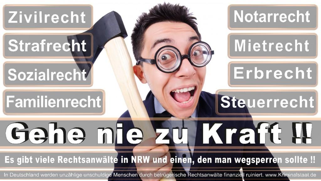 Rechtsanwalt-Ulrich-Kraft (366)