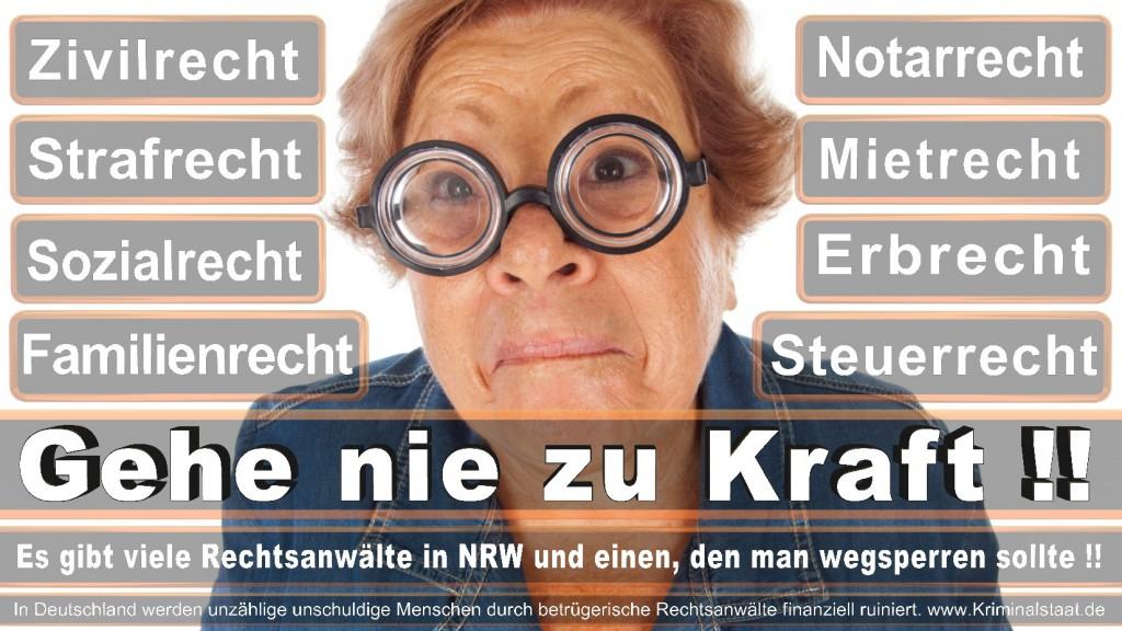 Rechtsanwalt-Ulrich-Kraft (367)