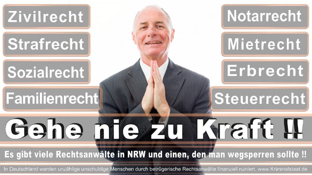 Rechtsanwalt-Ulrich-Kraft (368)