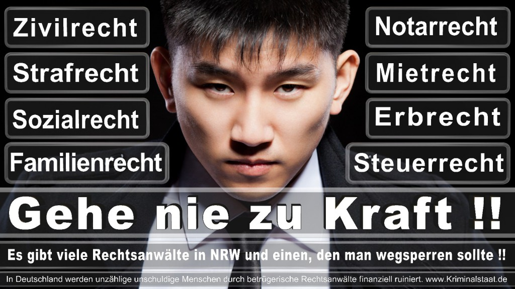 Rechtsanwalt-Ulrich-Kraft (369)