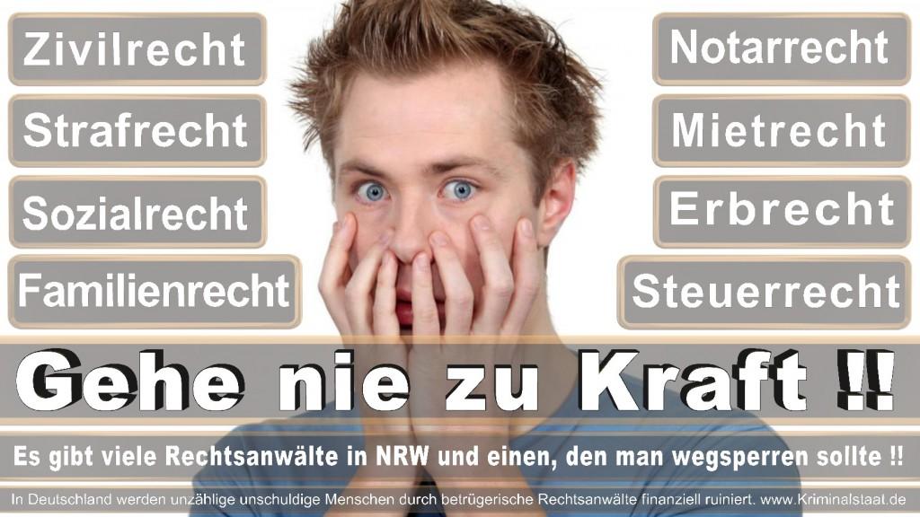 Rechtsanwalt-Ulrich-Kraft (37)