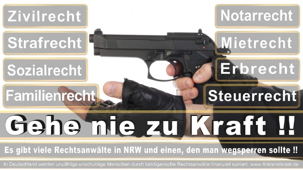 Rechtsanwalt-Ulrich-Kraft (370)