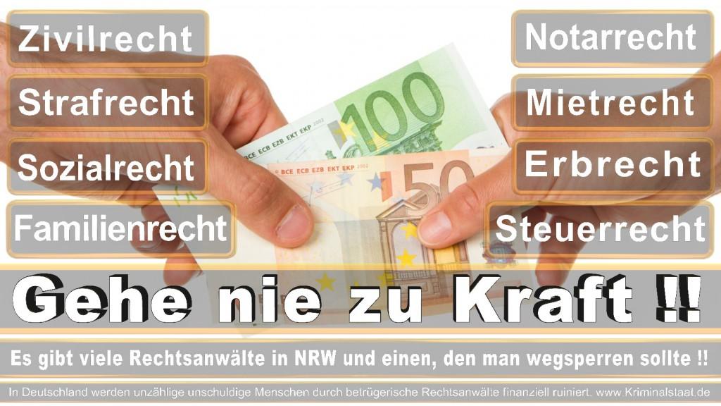 Rechtsanwalt-Ulrich-Kraft (373)
